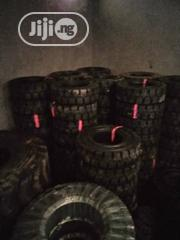 Motor Tyres Premium   Vehicle Parts & Accessories for sale in Lagos State, Lagos Island
