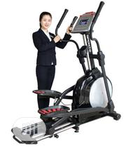 Commercial Cross Trainer | Sports Equipment for sale in Lagos State, Surulere