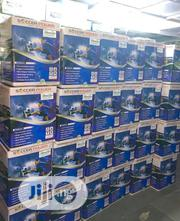 3.5/2.5 24v Inverter Soccer Power India | Electrical Equipment for sale in Lagos State, Ajah