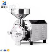 Stainless Multipurpose Grinder | Restaurant & Catering Equipment for sale in Lagos State, Ojo