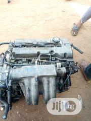 Direct Mazda Premacy Engine | Vehicle Parts & Accessories for sale in Kwara State, Ifelodun-Kwara