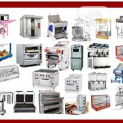 Bakery Equipments. | Restaurant & Catering Equipment for sale in Lagos State, Ojo
