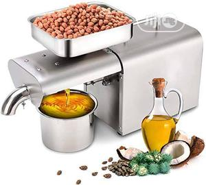 Oil Extractor... | Restaurant & Catering Equipment for sale in Lagos State, Ojo