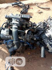 Mazda Demo Engine | Vehicle Parts & Accessories for sale in Kwara State, Ifelodun-Kwara