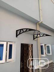 Door Shed Protector | Doors for sale in Lagos State, Ojodu