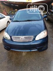 Toyota Corolla 2004 Blue | Cars for sale in Lagos State, Amuwo-Odofin