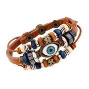 Beaded Bracelet | Jewelry for sale in Abuja (FCT) State, Gwarinpa