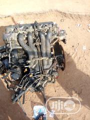 Direct Tokunbo Engine | Vehicle Parts & Accessories for sale in Kwara State, Ifelodun-Kwara