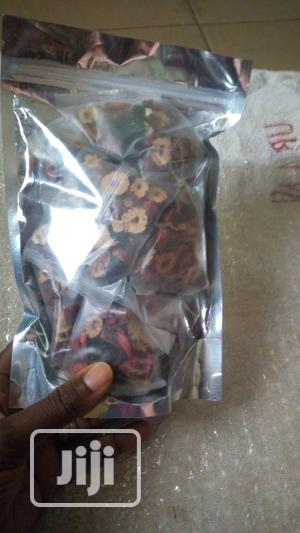 Male Fertility Tea | Vitamins & Supplements for sale in Oyo State, Ibadan