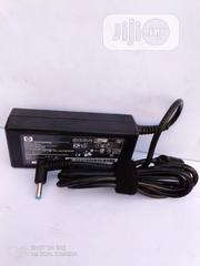 Hp Laptop Chargers Blue Mouth | Computer Accessories  for sale in Lagos State, Maryland