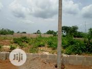Distress Sale | Land & Plots For Sale for sale in Enugu State, Enugu