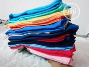 Plain Tees | Clothing for sale in Lagos State, Magodo