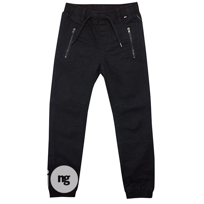 Primark Black Trouser