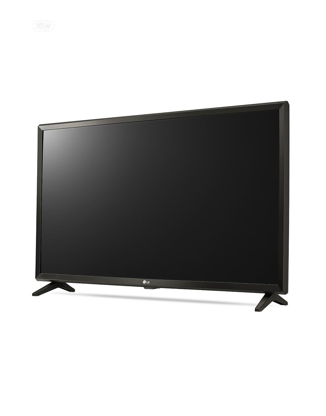 LG 32 Inch Smart LED TV (32lk510bpld)   TV & DVD Equipment for sale in Ojo, Lagos State, Nigeria