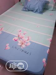 Mint Green Quality Beddings | Home Accessories for sale in Lagos State, Oshodi-Isolo