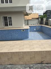 3 Bedroom Flat Plus Bq For Sale At Lekki Phase 1 | Houses & Apartments For Sale for sale in Lagos State, Lekki Phase 1