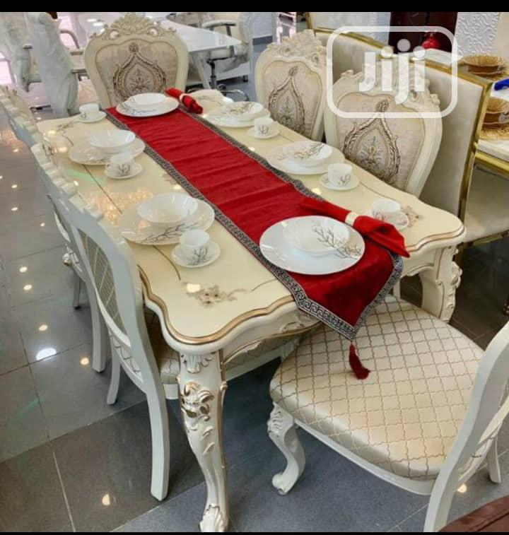 Dinner Tables | Furniture for sale in Ojo, Lagos State, Nigeria