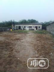 Land For Sale In Ajah | Land & Plots For Sale for sale in Lagos State, Ajah