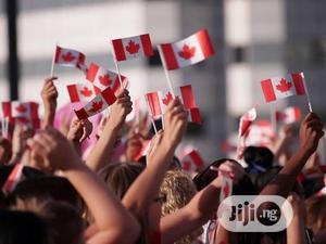 Visa to Canada | Travel Agents & Tours for sale in Lagos State, Lagos Island (Eko)
