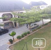 Fully Furnished Units Of Flats For Sale On 2000 Square Meters Of Land | Houses & Apartments For Sale for sale in Lagos State, Lekki Phase 1