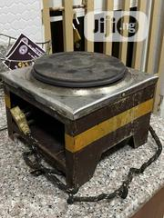 Electric Cooker / Hot Plate | Kitchen Appliances for sale in Lagos State, Lagos Island