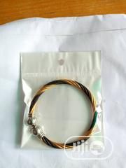 Nice Bangles For Women   Jewelry for sale in Lagos State, Ikoyi