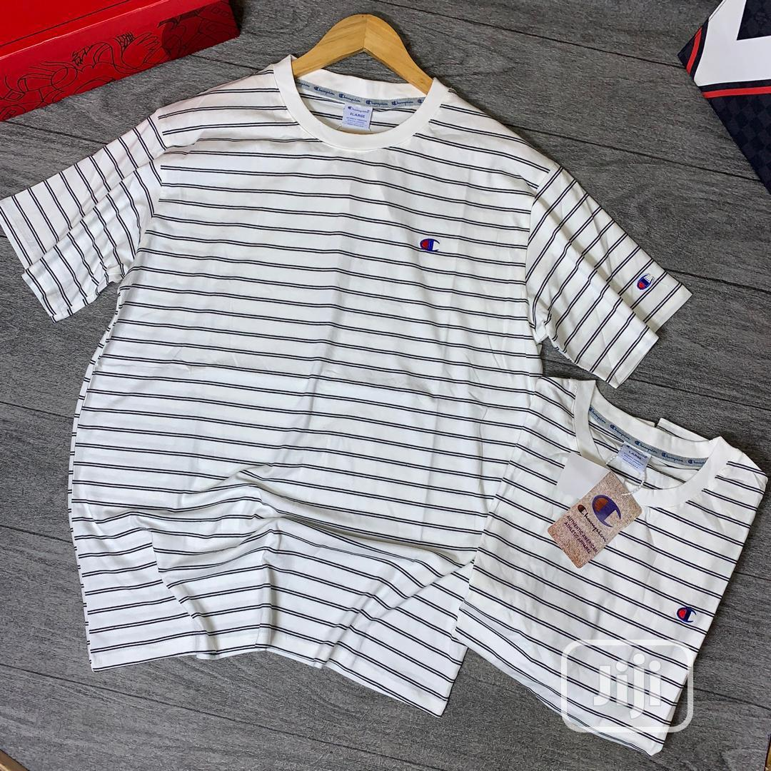 Archive: Original T Shirt