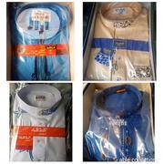 Unisex Jalabiya | Clothing for sale in Osun State, Iwo