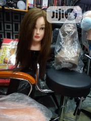 Original Human Hair Dummy | Hair Beauty for sale in Lagos State, Lagos Island