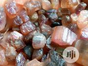 Gem Stones Place | Jewelry for sale in Oyo State, Ibadan