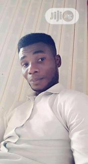 Customer Care Service | Customer Service CVs for sale in Oyo State, Ibadan