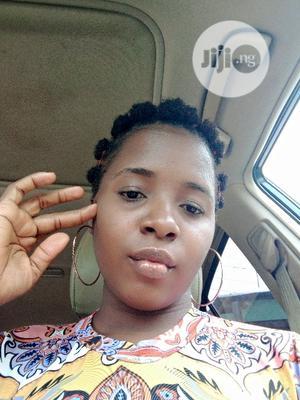 Female Sales Rep | Sales & Telemarketing CVs for sale in Lagos State, Alimosho