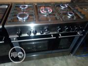 UK Used Gas Cooker | Kitchen Appliances for sale in Lagos State, Surulere