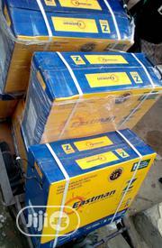 East Man Solar Battery | Solar Energy for sale in Lagos State, Ajah