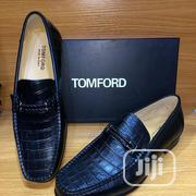 Male Ahoes | Shoes for sale in Lagos State, Isolo