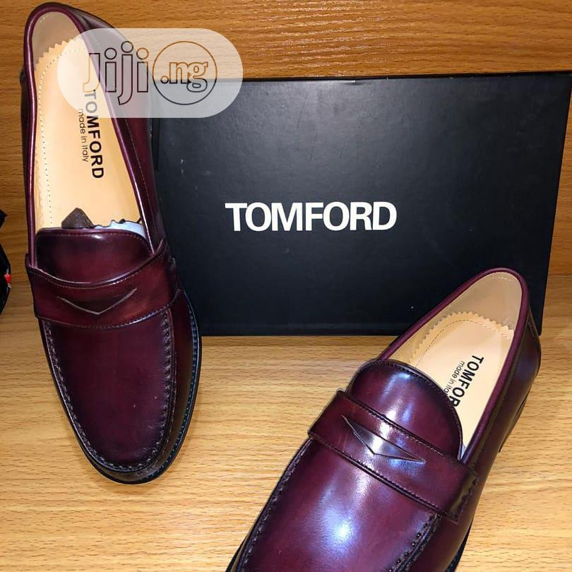 Male Ahoes | Shoes for sale in Isolo, Lagos State, Nigeria