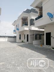 4bedroom Apartment Within Agungi   Houses & Apartments For Sale for sale in Lagos State, Lekki Phase 1