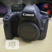 Canon 6D Body | Photo & Video Cameras for sale in Lagos State, Amuwo-Odofin