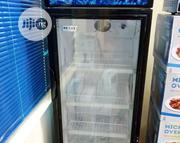 Nexus Display Fridge 40litres | Store Equipment for sale in Abuja (FCT) State, Wuse
