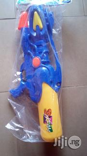 Imported Water Gun | Toys for sale in Lagos State, Surulere