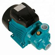 Leo Surface Pumps | Plumbing & Water Supply for sale in Lagos State, Apapa