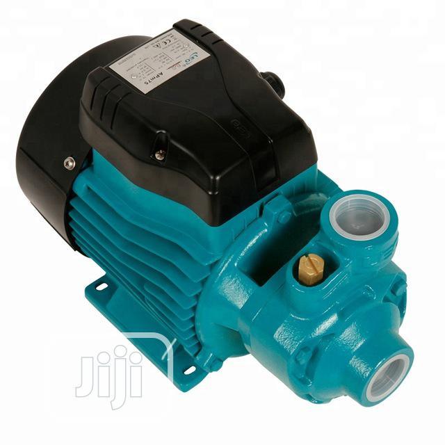 Archive: Leo Surface Pumps
