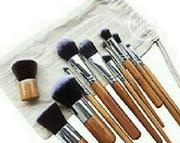 Baboo Brush Set | Makeup for sale in Lagos State, Ojo
