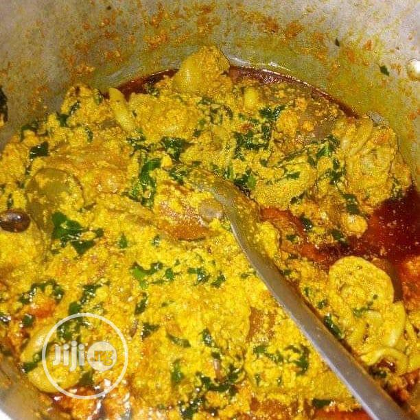 Cook And Delivered | Party, Catering & Event Services for sale in Lekki Phase 1, Lagos State, Nigeria