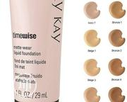 Matte, Full Coverage Foundation   Makeup for sale in Lagos State, Ojo