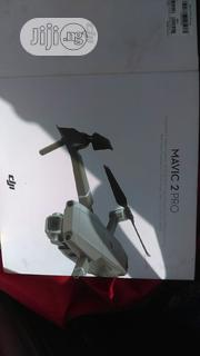 Mavic 2 PRO Drone | Photo & Video Cameras for sale in Lagos State, Gbagada