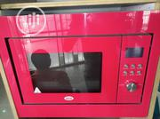England Microwave | Kitchen Appliances for sale in Lagos State, Orile