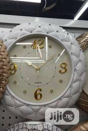 MTC 4506 Wall Clock | Home Accessories for sale in Lagos State, Lagos Island