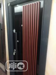 Luxury Armored Doors | Doors for sale in Lagos State, Orile