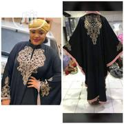 Sahbil Abayas   Clothing for sale in Lagos State, Alimosho